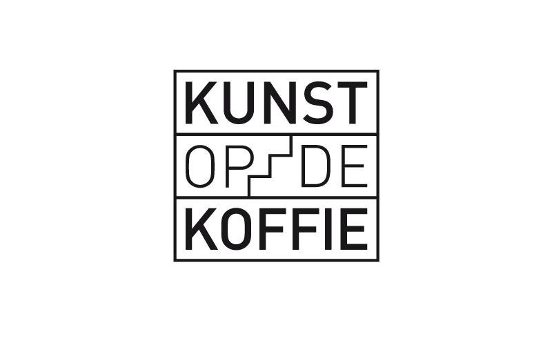 (c) Coxklevie.nl